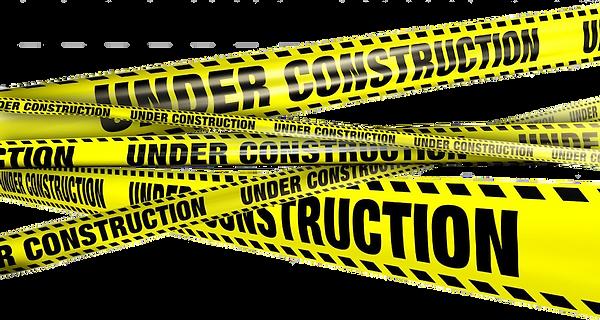 58-587992_under-construction-constructio