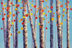 Wanda Doyle - Painting 2