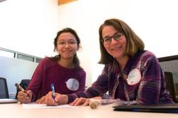 2015 Planning Workshop, UBC