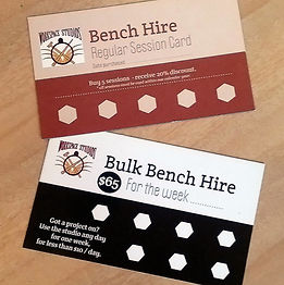 bench hire cards.jpg