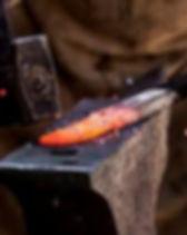 blacksmithing2.jpg