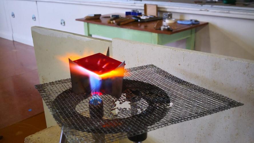 torch firing.jpg