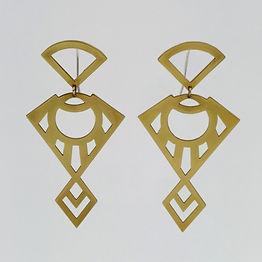 rani earrings.jpg