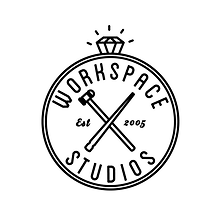 workspace_logo1-01 cropped.png
