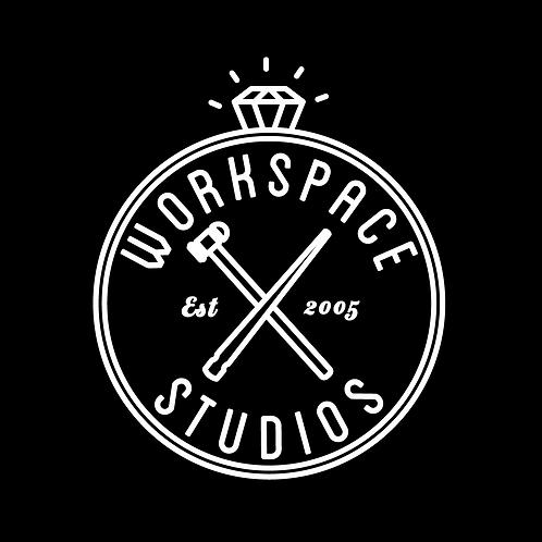 Workspace Voucher