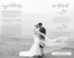WEDDINGDIGIset026trifoldtallINNER.jpg