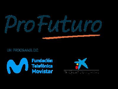 logos_profuturo.png