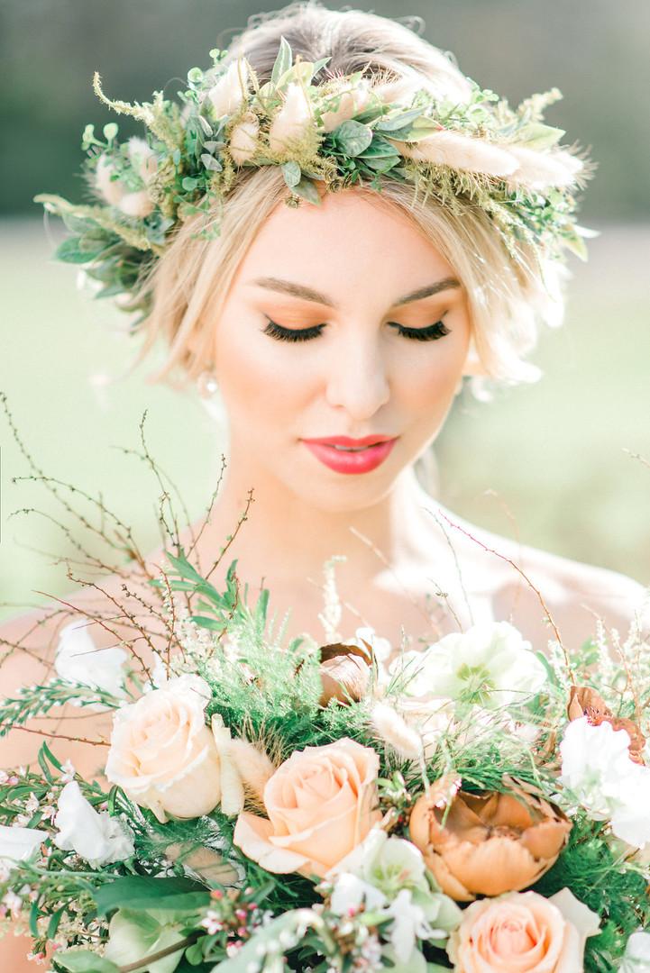 Neva Michelle Photography