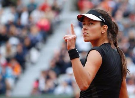 Ana Ivanovic se retira