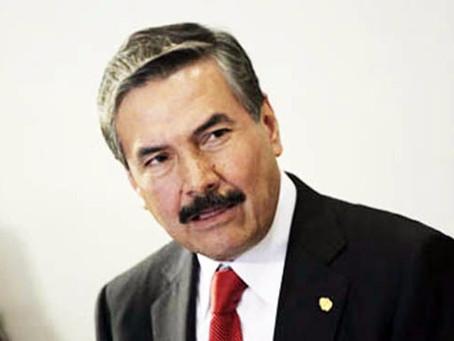 """""""Ya basta de castigar la economía familiar"""": Raúl Mejía"""