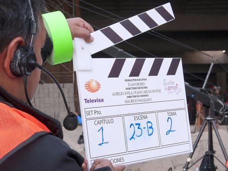 Univision, una gran oportunidad para Televisa en Estados Unidos