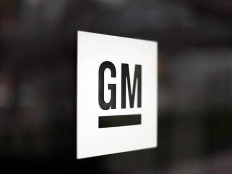 Muda GM producción a México desde Canadá