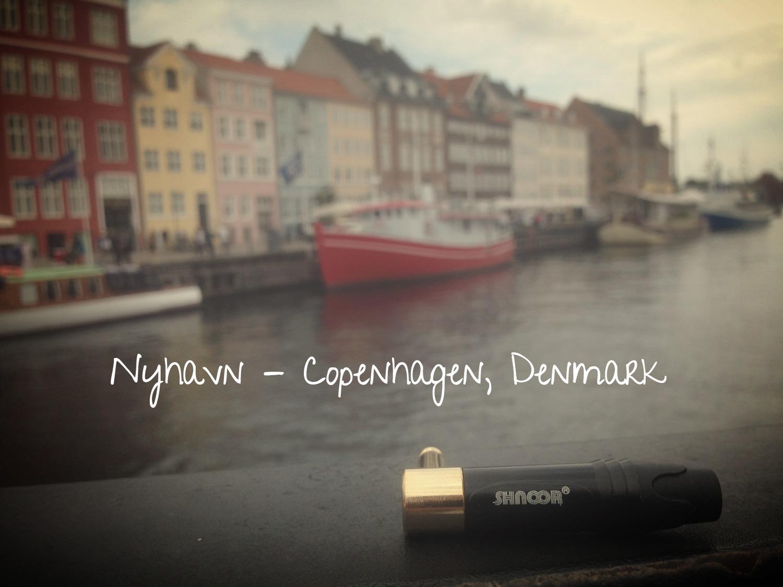 SHNOOR - Denmark