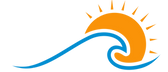 wave sun logo only-transparent.png