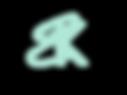 ElisabethK Logo kurz.png