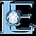 einaudi_logo.png