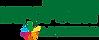 logo Pro loco (1).png