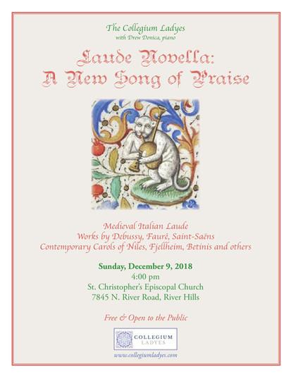 Collegium Ladyes Dec 2018 poster-a (1)-p