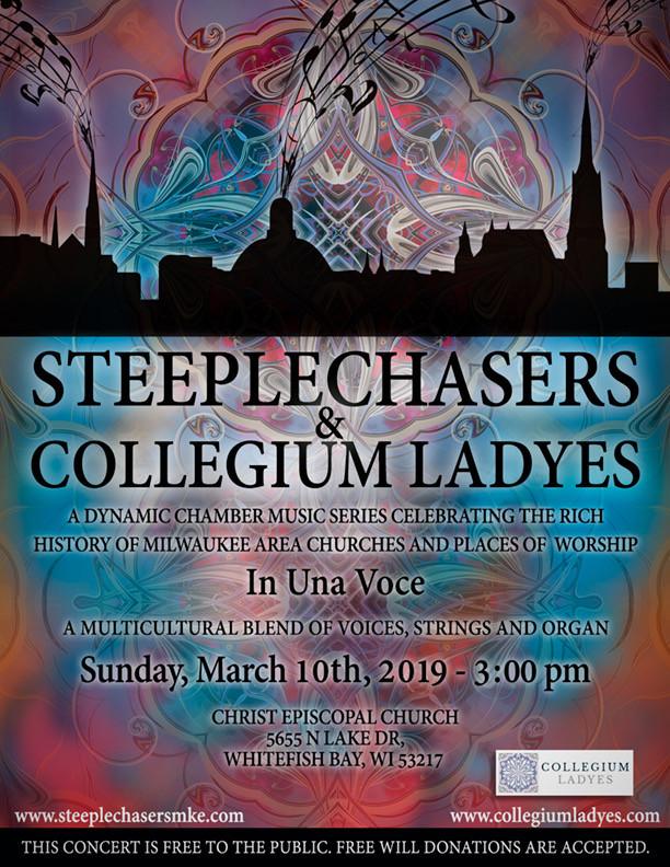 March 10 concert poster.jpeg