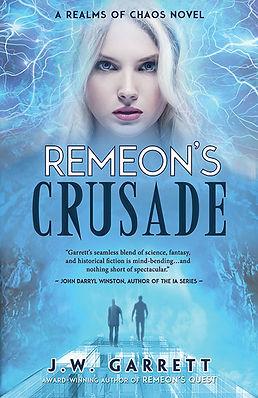 Remeons_Crusade_J_Garrett_FC_WEB (1).jpg