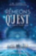 Remeons_Quest_JGarrett_FC_FINAL_Revised_