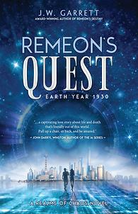 Remeons_Quest_JGarrett_FC_FINAL_Revised_