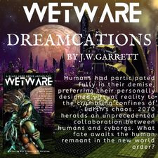 Wetware Launch Today!