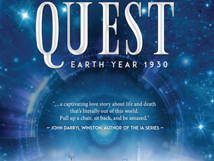 Remeon's Quest Preorder Giveaway!