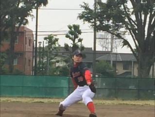 ~自己紹介~ IPFトレーナー  田中 元大