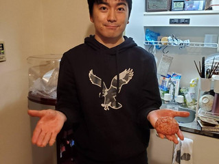 料理男子part2