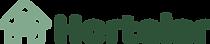 logo_hortelar_170px.png