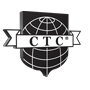 CTC-Logo-Transparent-Email.png