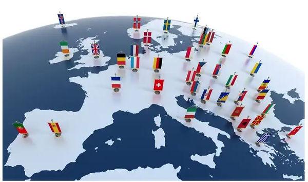 COVID Europe.JPG
