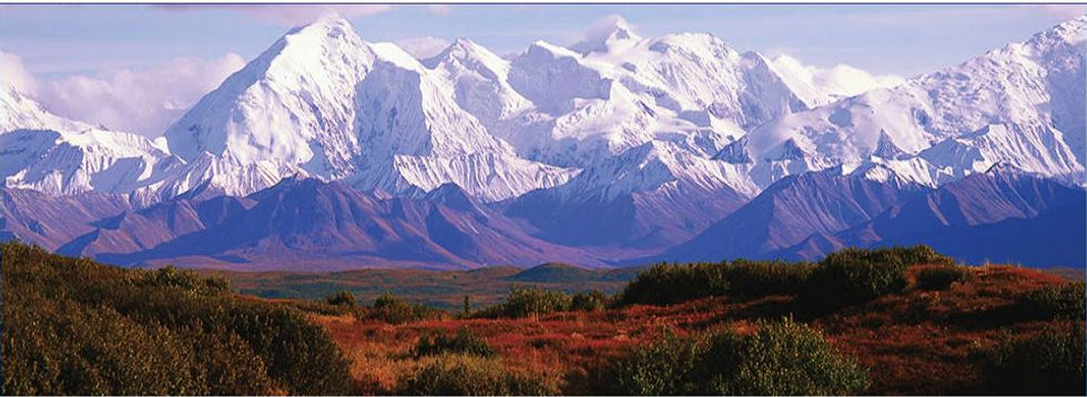 Alaska HAL.JPG