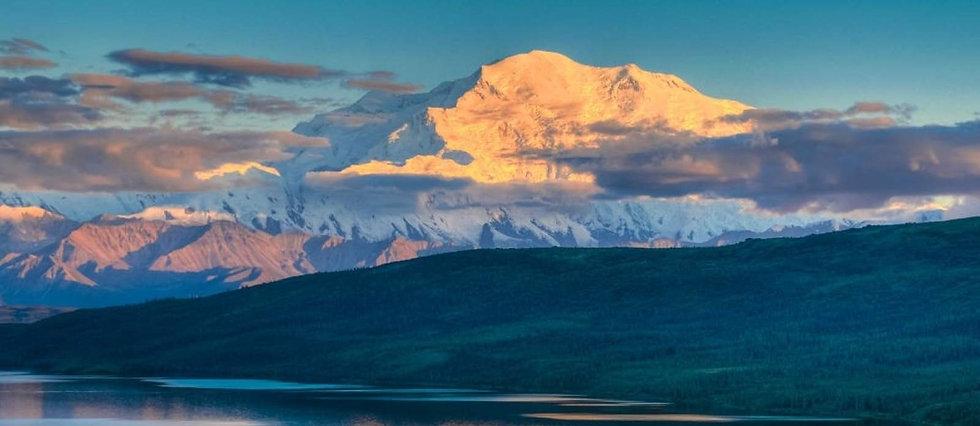 Alaska scenery_edited.jpg
