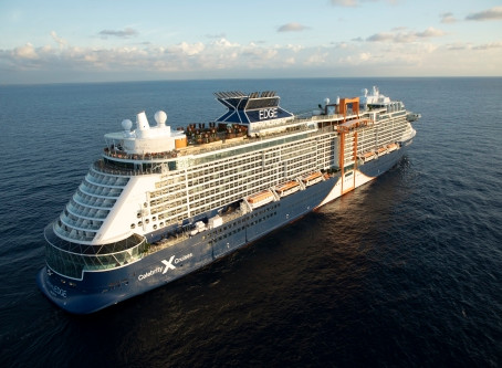 Cruise travel tips when traveling with autistic individuals
