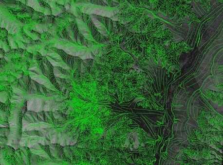 topography_edited.jpg