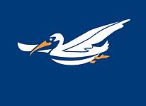 Logo V3-2.png