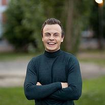 CEO Théo Hoenen