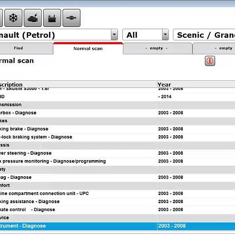 WoW - Wurth Online World 5 00 8 - CD | softwarefrenzy