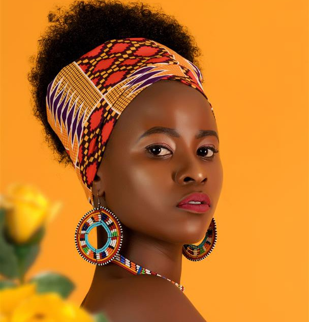 woman-wearing-headscarf-and-masai-tribal
