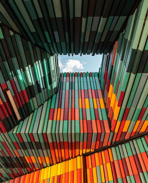 photo-of-a-colorful-ceiling-3685175 (Med