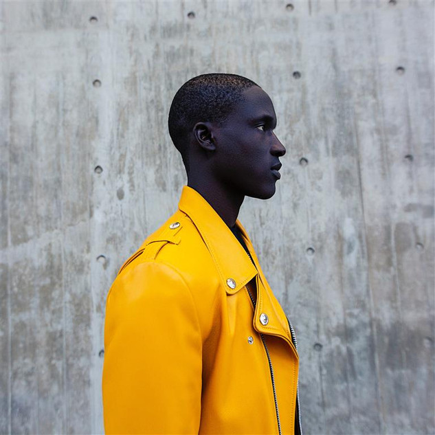 man-wearing-yellow-jacket-1317712 (Mediu