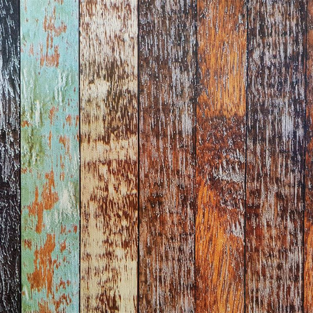 assorted-colored-wooden-planks-985287 (M