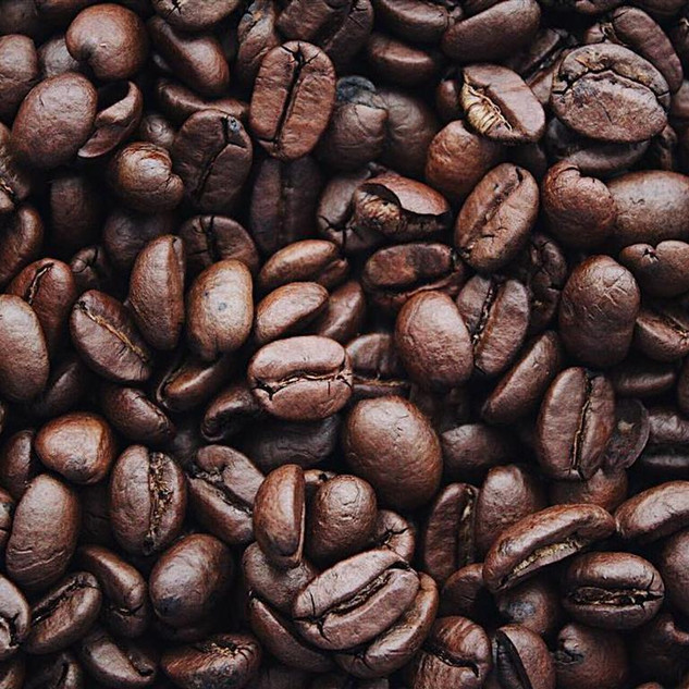 coffee-beans-1695052 (Medium).jpg