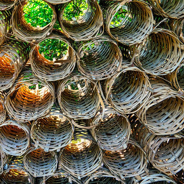 photo-of-pile-of-wicker-baskets-3290183