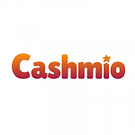 cashmio casino reviews