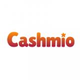 cashmio-casino-review