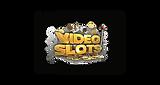 Videoslots-casino-review