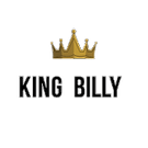 kingbilly casino review